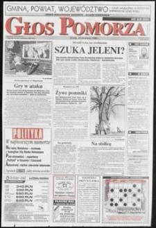 Głos Pomorza, 1998, kwiecień, nr 93