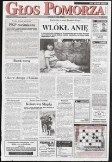 Głos Pomorza, 1998, maj, nr 103