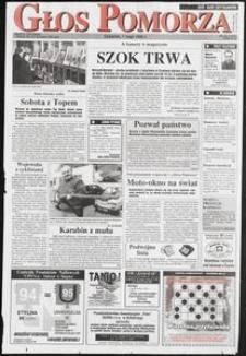 Głos Pomorza, 1998, maj, nr 105