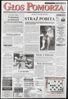 Głos Pomorza, 1998, czerwiec, nr 127