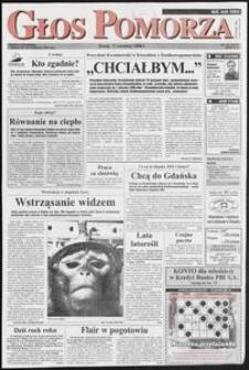 Głos Pomorza, 1998, czerwiec, nr 139