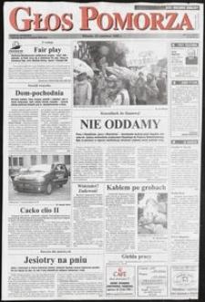Głos Pomorza, 1998, czerwiec, nr 144