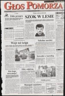 Głos Pomorza, 1998, czerwiec, nr 150