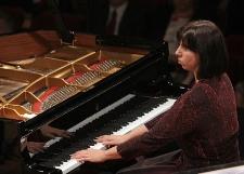 45 Festiwal Pianistyki Polskiej [2011-09-10]