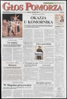Głos Pomorza, 1998, grudzień, nr 280