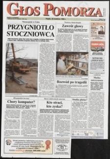 Głos Pomorza, 1999, kwiecień, nr 94