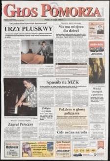 Głos Pomorza, 1999, maj, nr 116
