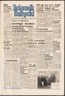 Dziennik Bałtycki, 1957, nr 131