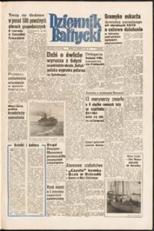 Dziennik Bałtycki, 1957, nr 150