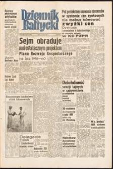 Dziennik Bałtycki, 1957, nr 164