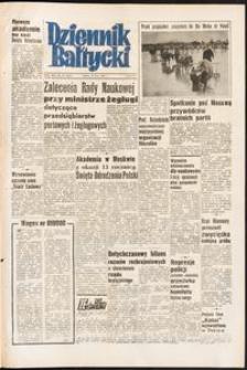 Dziennik Bałtycki, 1957, nr 171