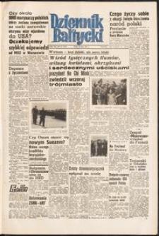 Dziennik Bałtycki, 1957, nr 174