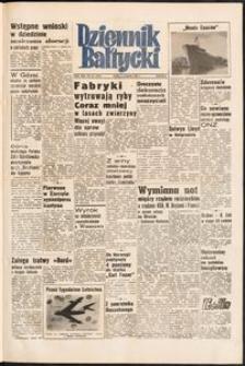 Dziennik Bałtycki, 1957, nr 212