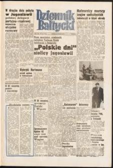 Dziennik Bałtycki, 1957, nr 217