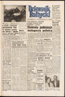 Dziennik Bałtycki, 1957, nr 218