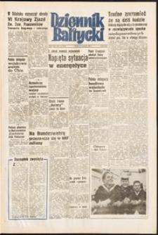 Dziennik Bałtycki, 1957, nr 225