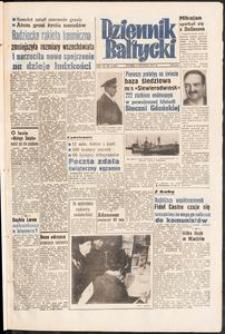 Dziennik Bałtycki, 1959, nr 4