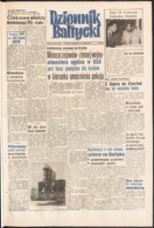 Dziennik Bałtycki, 1959, nr 21