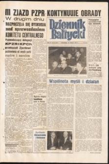 Dziennik Bałtycki, 1959, nr 60