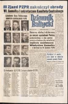 Dziennik Bałtycki, 1959, nr 67