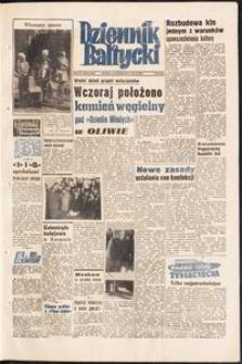 Dziennik Bałtycki, 1959, nr 69