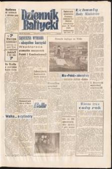 Dziennik Bałtycki, 1959, nr 72
