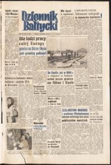 Dziennik Bałtycki, 1959, nr 83