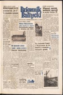 Dziennik Bałtycki, 1959, nr 90