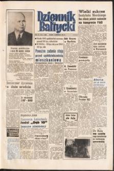 Dziennik Bałtycki, 1959, nr 91