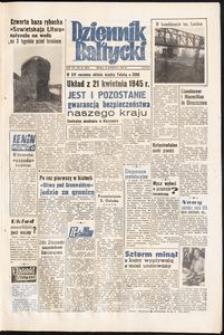 Dziennik Bałtycki, 1959, nr 95
