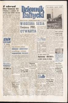 Dziennik Bałtycki, 1959, nr 96