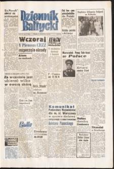 Dziennik Bałtycki, 1959, nr 97