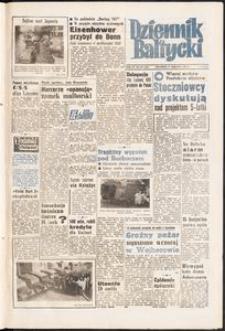 Dziennik Bałtycki, 1959, nr 204