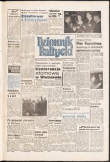 Dziennik Bałtycki, 1959, nr 206