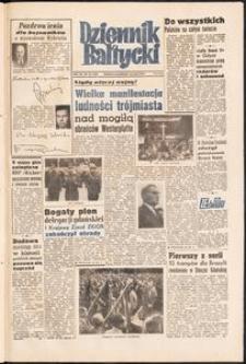 Dziennik Bałtycki, 1959, nr 213