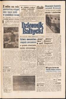 Dziennik Bałtycki, 1959, nr 214