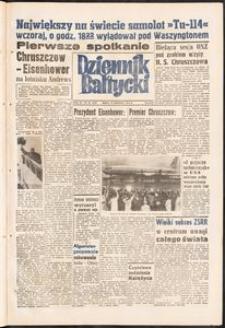 Dziennik Bałtycki, 1959, nr 221