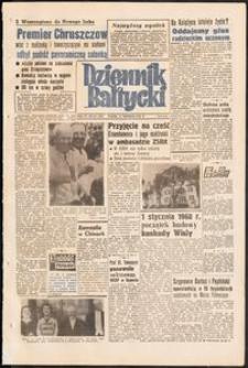 Dziennik Bałtycki, 1959, nr 223