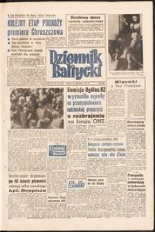 Dziennik Bałtycki, 1959, nr 227