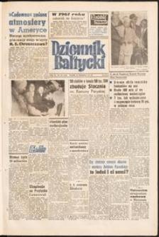 Dziennik Bałtycki 1959/09 Rok XV Nr 229 (4746)