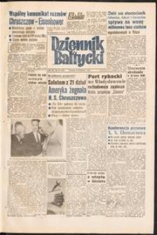 Dziennik Bałtycki, 1959, nr 232