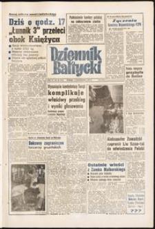 Dziennik Bałtycki, 1959, nr 238