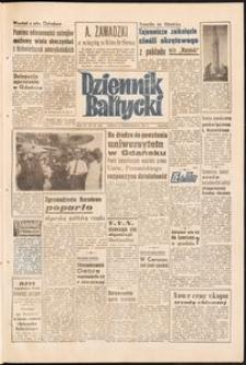 Dziennik Bałtycki, 1959, nr 248