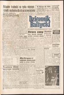 Dziennik Bałtycki, 1959, nr 249