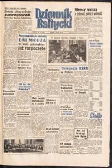 Dziennik Bałtycki, 1959, nr 106