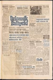 Dziennik Bałtycki, 1959, nr 108