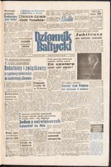 Dziennik Bałtycki, 1959, nr 111
