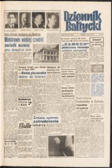 Dziennik Bałtycki, 1959, nr 112