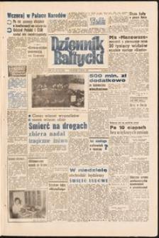 Dziennik Bałtycki, 1959, nr 114