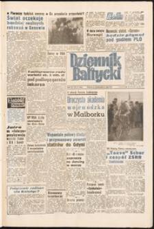 Dziennik Bałtycki, 1959, nr 117